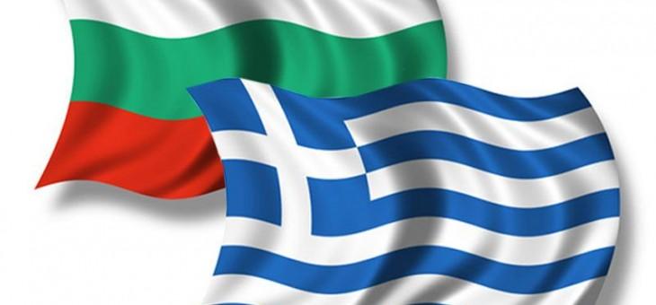 Τακτικές αναχωρήσεις από και προς Θεσσαλονίκη Σόφια – Σόφια Θεσσαλονίκη